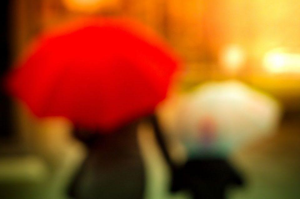 Umbrella | Alexander Mueller CC 2.0