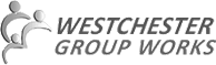 Westchester Group Works